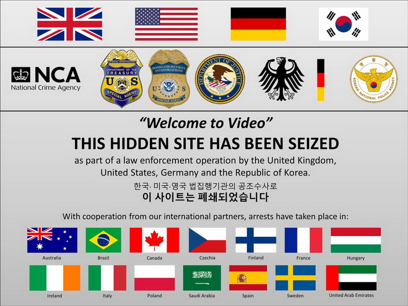 https: img-o.okeinfo.net content 2019 10 17 18 2118029 penegak-hukum-tangkap-338-orang-terkait-situs-pornografi-anak-di-dark-web-89nqxCGwLG.jpg