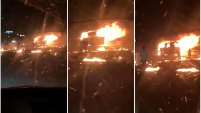 https: img-o.okeinfo.net content 2019 10 17 18 2118141 35-warga-asing-tewas-dalam-kecelakaan-bus-di-dekat-madinah-5GV6qPvHKM.jpg