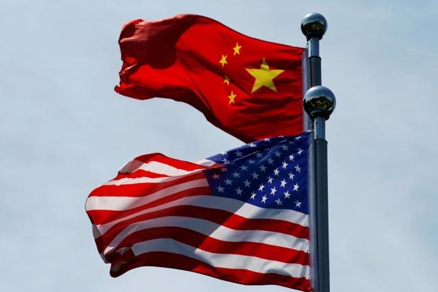 https: img-o.okeinfo.net content 2019 10 17 18 2118222 as-buat-aturan-diplomat-china-harus-melapor-sebelum-adakan-pertemuan-Q6ppqar1Ji.jpg