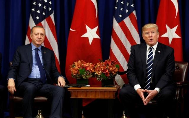 https: img-o.okeinfo.net content 2019 10 17 18 2118255 trump-sebut-erdogan-iblis-dan-bodoh-terkait-serangan-ke-suriah-Z8LCh20r4j.jpg