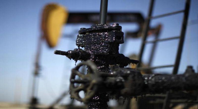 https: img-o.okeinfo.net content 2019 10 17 320 2118007 harga-minyak-dunia-naik-di-tengah-pasokan-desember-akan-dibatasi-oKHuVerQYQ.jpg