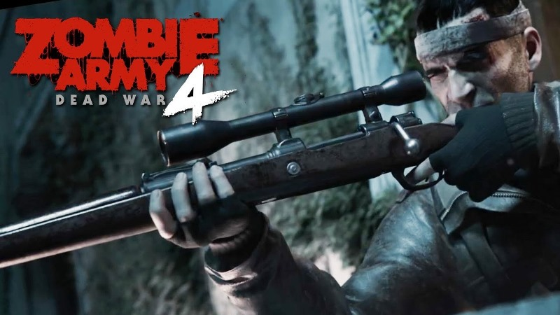 https: img-o.okeinfo.net content 2019 10 17 326 2118264 game-zombie-army-4-dead-war-bisa-dimainkan-di-ps4-dan-xbox-one-Nam9batm3Z.jpg