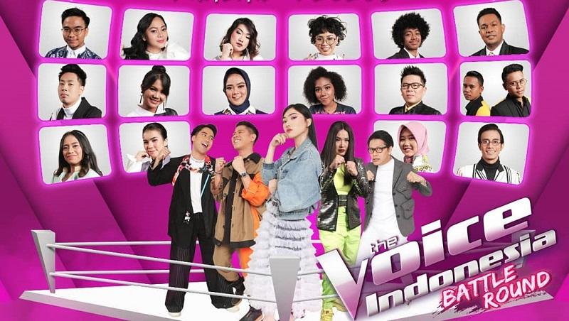 https: img-o.okeinfo.net content 2019 10 17 598 2118392 result-episode-15-the-voice-indonesia-2019-8-peserta-lolos-ke-babak-live-around-GacLLCVx1p.jpg