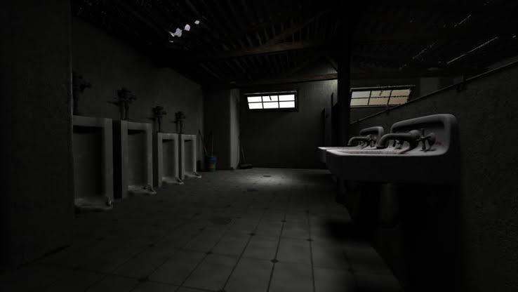 https: img-o.okeinfo.net content 2019 10 17 612 2118239 cerita-vessy-diganggu-hantu-bocah-laki-laki-di-toilet-kantor-7ghc1qRI1J.jpg