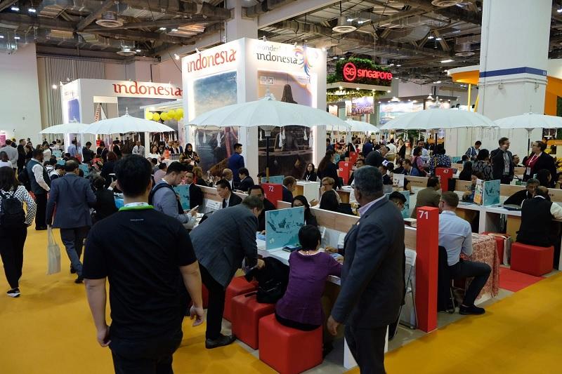 https: img-o.okeinfo.net content 2019 10 18 12 2118524 mau-tahu-hot-deals-batam-bintan-di-itb-asia-2019-yuk-simak-5AqXgeN1Bv.jpg