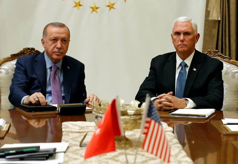 https: img-o.okeinfo.net content 2019 10 18 18 2118483 turki-setuju-hentikan-serangan-ke-suriah-selama-120-jam-BmlnB7uRLq.jpg