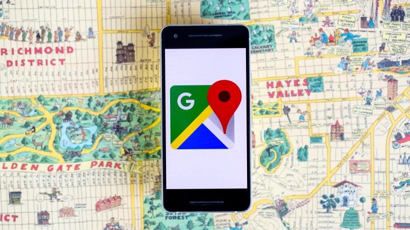 https: img-o.okeinfo.net content 2019 10 18 207 2118741 setelah-android-google-maps-hadirkan-fitur-laporan-untuk-ios-3hZjrPvQdr.jpg