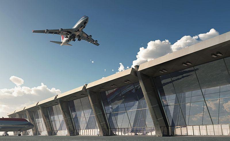 https: img-o.okeinfo.net content 2019 10 18 320 2118549 dua-bandara-ini-disiapkan-untuk-tingkatkan-wisata-karimunjawa-bBhKFQKIjJ.jpg
