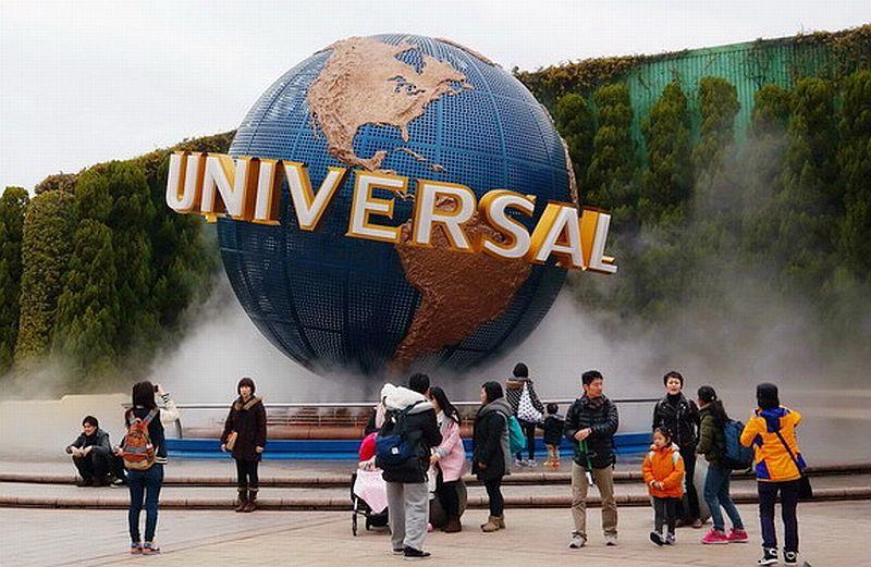 https: img-o.okeinfo.net content 2019 10 18 320 2118680 universal-studios-gaet-alibaba-demi-kalahkan-disney-china-8tdvvMFsna.jpg