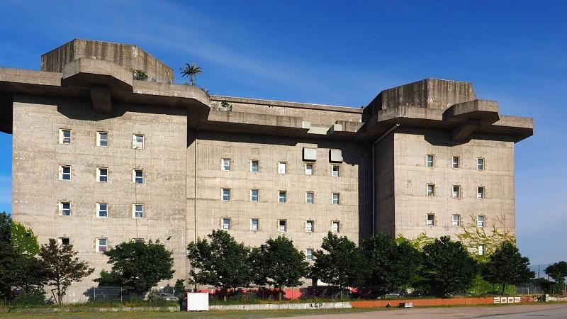 https: img-o.okeinfo.net content 2019 10 18 406 2118756 hotel-mewah-ini-ternyata-bekas-bunker-nazi-zaman-perang-dunia-ii-cVTPPKYpEc.jpg
