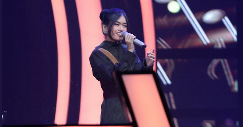 https: img-o.okeinfo.net content 2019 10 18 598 2118921 putri-alya-rohali-tersisih-di-the-voice-indonesia-2019-RrRLtyQt4r.jpg