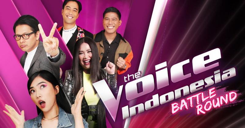 https: img-o.okeinfo.net content 2019 10 18 598 2118927 hasil-akhir-babak-battle-round-the-voice-indonesia-2019-SCBVVG1wpp.jpg