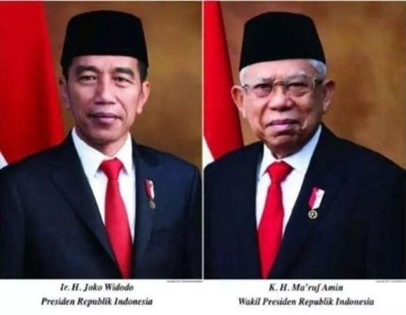 https: img-o.okeinfo.net content 2019 10 19 337 2119138 alumni-imm-ingin-jokowi-ma-ruf-susun-rencana-aksi-menuju-indonesia-maju-t1kbqIdPQp.jpg