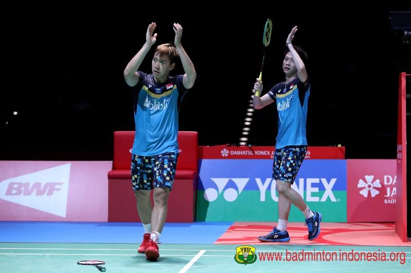 https: img-o.okeinfo.net content 2019 10 19 40 2118971 jadwal-wakil-indonesia-di-semifinal-denmark-open-2019-ezkPhMZjgu.jpg
