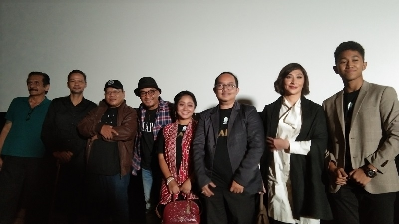 https: img-o.okeinfo.net content 2019 10 20 206 2119347 film-drama-religi-zharfa-siap-tayang-di-indonesia-dan-malaysia-ZCZ5fPQf4u.jpg