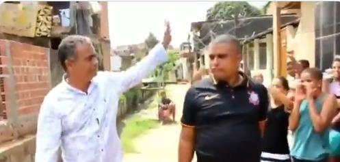 https: img-o.okeinfo.net content 2019 10 20 320 2119432 video-viral-wali-kota-ingkar-janji-bangun-jembatan-langsung-diceburin-ke-sungai-uYgGAh48ua.png