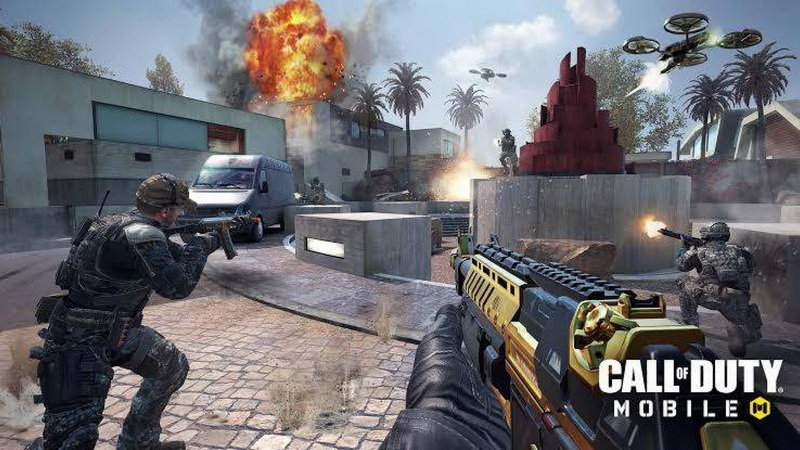 https: img-o.okeinfo.net content 2019 10 20 326 2119259 3-tips-bermain-game-call-of-duty-mobile-untuk-pemula-GFS0BjvOwl.jpg