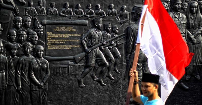 https: img-o.okeinfo.net content 2019 10 20 56 2119307 tes-dna-ungkap-asal-usul-masyarakat-indonesia-dPZe0jt2vW.jpg