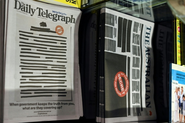 https: img-o.okeinfo.net content 2019 10 21 18 2119657 protes-pemerintah-sembunyikan-kebenaran-surat-kabar-australia-sensor-halaman-depan-DuVNnnuES6.jpg