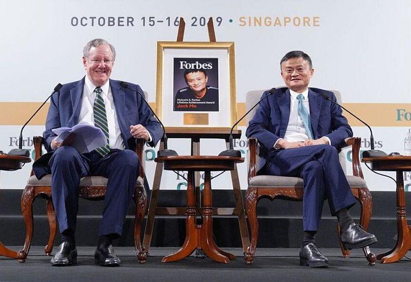 https: img-o.okeinfo.net content 2019 10 21 320 2119727 jack-ma-soal-filantropi-di-china-baru-saja-dimulai-GMOSCA198f.jpg