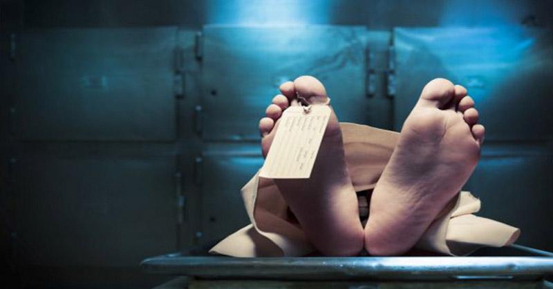 https: img-o.okeinfo.net content 2019 10 21 340 2119931 guru-smk-di-manado-yang-ditikam-siswanya-meninggal-di-rumah-sakit-26yBf5qkFH.jpg