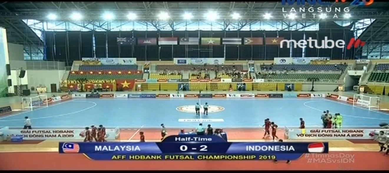 https: img-o.okeinfo.net content 2019 10 21 51 2119764 timnas-futsal-indonesia-unggul-2-0-atas-malaysia-di-babak-pertama-R8nOYNGmsd.jpg