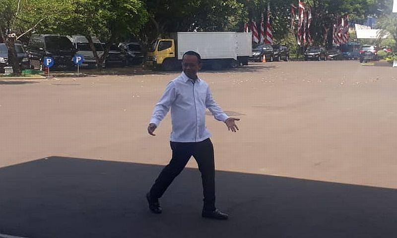 https: img-o.okeinfo.net content 2019 10 22 320 2120133 pernah-singgung-jatah-menteri-mantan-ketua-hipmi-datangi-istana-T3voqODCng.jpg