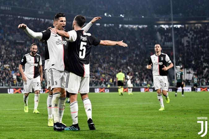 https: img-o.okeinfo.net content 2019 10 22 47 2120067 klasemen-liga-italia-2019-2020-hingga-pekan-kedelapan-4wIZOWyBUf.jpg