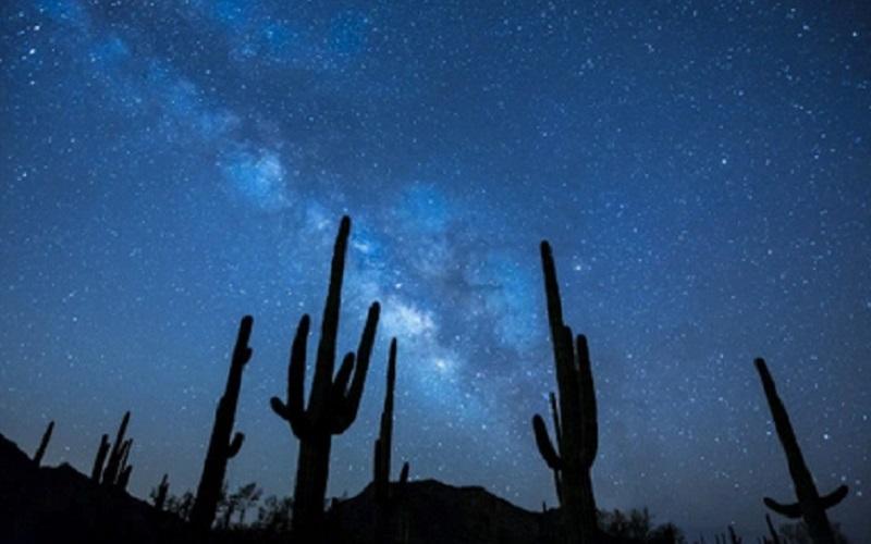 https: img-o.okeinfo.net content 2019 10 22 614 2120328 alquran-dan-sains-ratusan-bintang-mati-setiap-jam-ini-prosesnya-d8xqkaXbeg.jpg