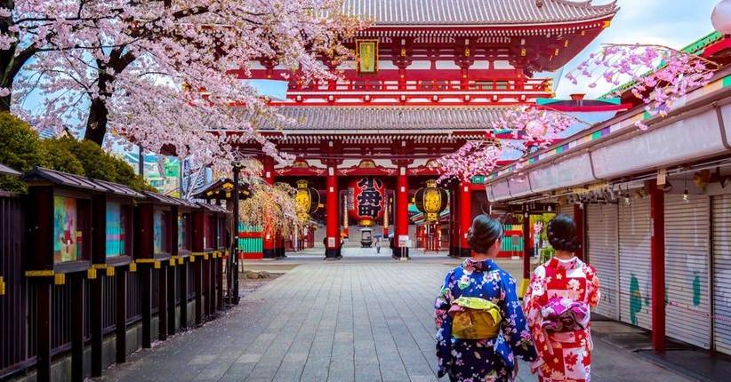 https: img-o.okeinfo.net content 2019 10 23 12 2120840 5-festival-tradisional-jepang-yang-wajib-dilihat-november-2019-YRl5NQkZfQ.jpg