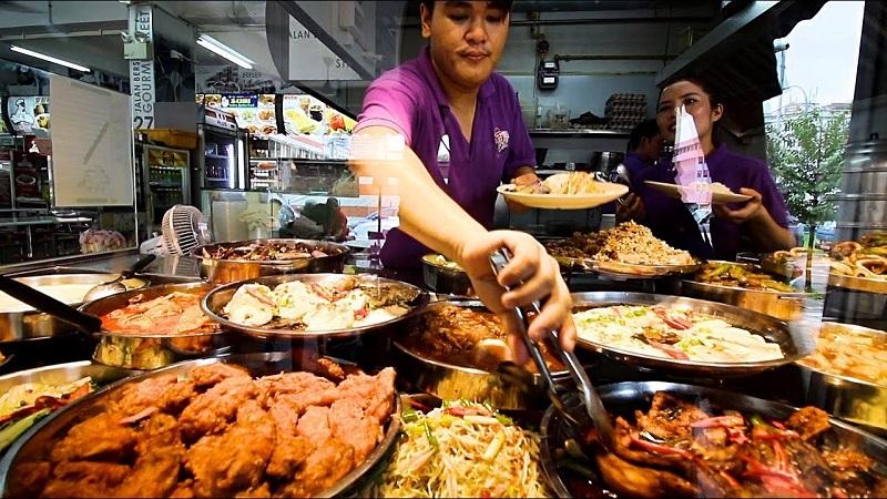https: img-o.okeinfo.net content 2019 10 23 298 2120767 singapura-jadi-kota-terbaik-di-dunia-untuk-menikmati-street-food-SPclVevZ09.jpg
