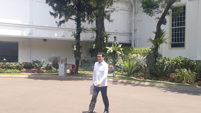 https: img-o.okeinfo.net content 2019 10 23 320 2120600 nama-baru-menteri-ekonomi-di-kabinet-indonesia-maju-berikut-daftarnya-izHqcyzk4r.jpeg