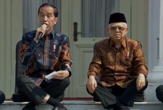 https: img-o.okeinfo.net content 2019 10 23 337 2120528 ini-susunan-kabinet-indonesia-maju-jokowi-ma-ruf-amin-P8MPPV1u3p.JPG