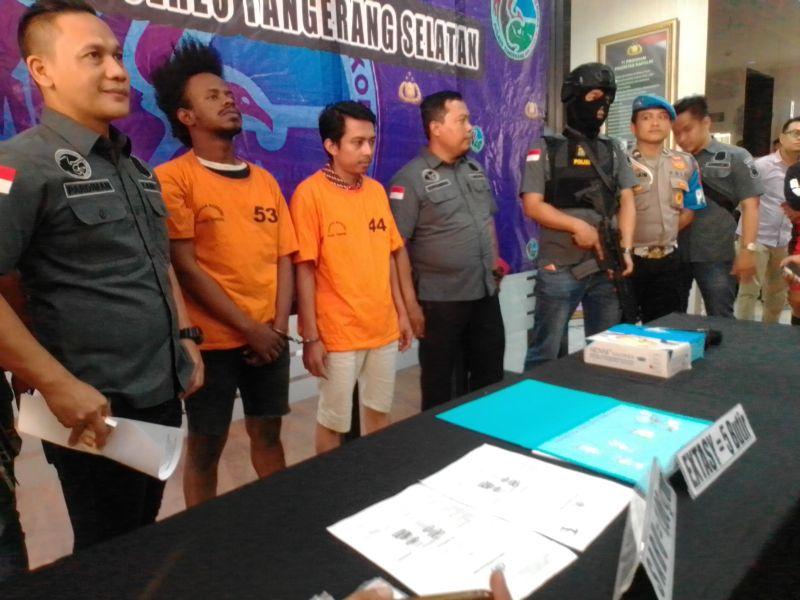 https: img-o.okeinfo.net content 2019 10 24 338 2121444 kronologi-penangkapan-pesinetron-ibnu-rahim-madun-terkait-kasus-narkoba-LkzPzjZAmx.jpg