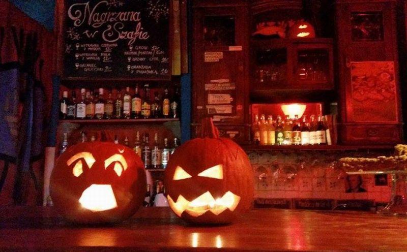 https: img-o.okeinfo.net content 2019 10 24 406 2121212 mau-rayakan-halloween-bareng-anak-coba-ke-3-tempat-ini-deh-OyZeFrRKdj.jpg