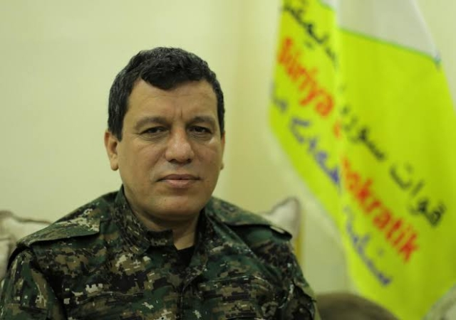 https: img-o.okeinfo.net content 2019 10 25 18 2121722 erdogan-minta-as-serahkan-pemimpin-kurdi-ke-turki-cZW3dFS70v.jpg