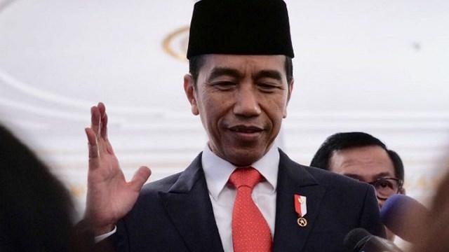 https: img-o.okeinfo.net content 2019 10 25 320 2121633 susunan-wakil-menteri-kabinet-indonesia-maju-bidang-ekonomi-7oYBkRJAll.jpg