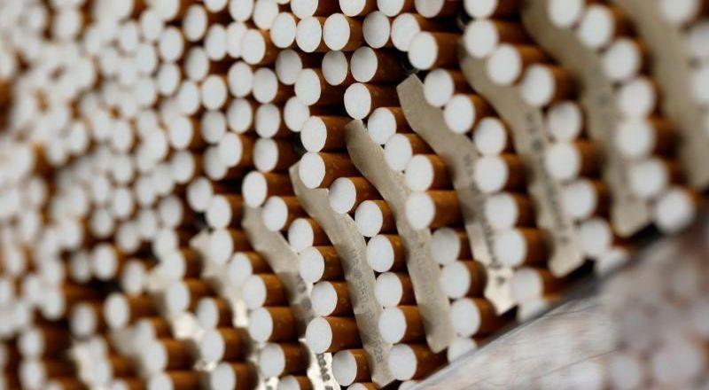 https: img-o.okeinfo.net content 2019 10 25 320 2121883 cukai-rokok-naik-pada-2020-begini-penjelasan-wemenkeu-suahasil-QAtEPRG1uZ.jpg