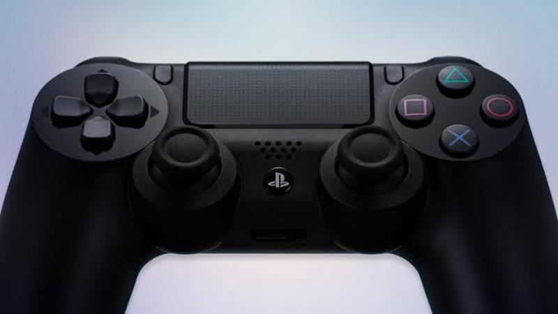 https: img-o.okeinfo.net content 2019 10 25 326 2121750 sony-klaim-playstation-5-bakal-jadi-konsol-game-paling-cepat-di-dunia-Y8sVVSBYJd.jpg