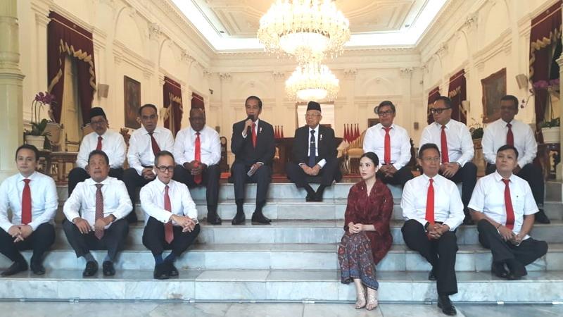 https: img-o.okeinfo.net content 2019 10 25 337 2121643 jokowi-wakil-menteri-dalam-rangka-memperkuat-kabinet-indonesia-maju-kAwnVCjMp6.jpg