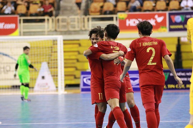 https: img-o.okeinfo.net content 2019 10 25 51 2121864 jadwal-timnas-indonesia-vs-thailand-di-final-piala-aff-futsal-2019-ECdaXvguG3.jpg