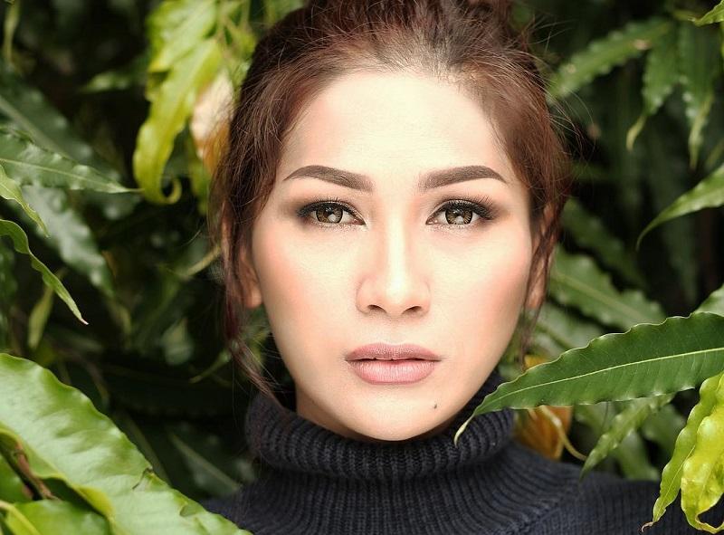 https: img-o.okeinfo.net content 2019 10 25 598 2121882 gagal-taklukkan-indonesian-idol-5-penyanyi-ini-tetap-sukses-bermusik-DB8bdajdg2.jpg