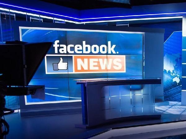 https: img-o.okeinfo.net content 2019 10 27 207 2122324 bikin-facebook-news-facebook-kerjasama-dengan-perusahaan-media-SZyUCacV5c.jpg