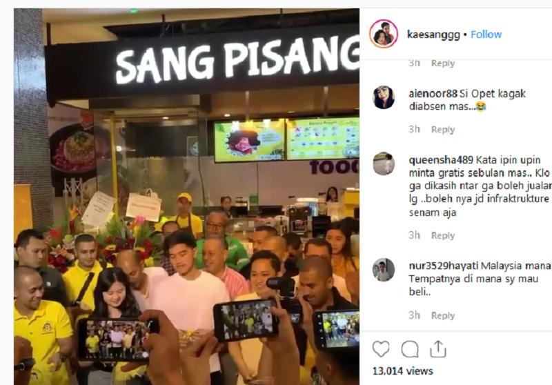https: img-o.okeinfo.net content 2019 10 27 320 2122286 kaesang-jualan-pisang-di-malaysia-netizen-upin-ipin-minta-gratis-c9kZQtXGj0.jpg