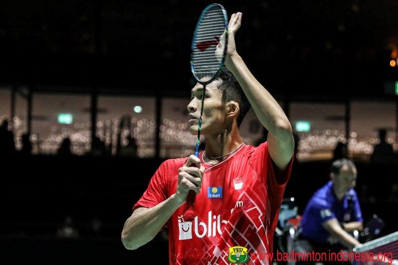 https: img-o.okeinfo.net content 2019 10 27 40 2122231 hasil-wakil-indonesia-di-semifinal-prancis-open-2019-sz3P4IXd80.jpg