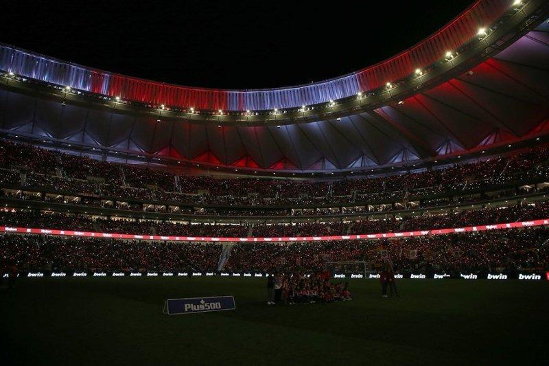 https: img-o.okeinfo.net content 2019 10 27 46 2122236 hasil-pertandingan-liga-spanyol-2019-2020-sabtu-26-oktober-e43wRlOteH.jpg