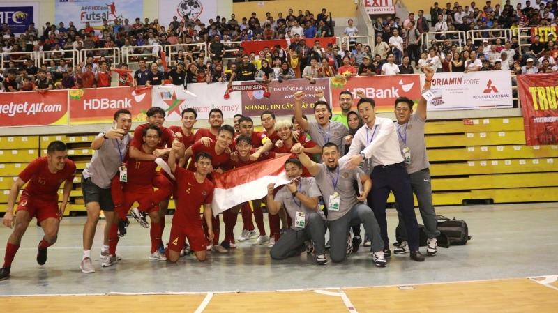 https: img-o.okeinfo.net content 2019 10 27 51 2122233 rekor-pertemuan-timnas-futsal-indonesia-vs-thailand-di-piala-aff-oONZEdtl96.jpeg