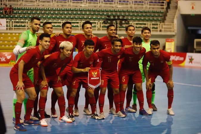 https: img-o.okeinfo.net content 2019 10 27 51 2122412 jadi-runner-up-aff-2019-timnas-indonesia-wakili-asia-tenggara-ke-afc-futsal-2020-eSF1Aey1JR.jpg