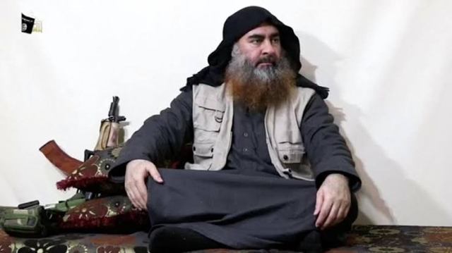 https: img-o.okeinfo.net content 2019 10 28 18 2122818 pemimpin-isis-abu-bakr-al-baghdadi-tewas-oleh-serangan-as-kemenhan-rusia-ragu-Pw1yfWQqEC.jpg