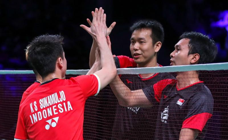 https: img-o.okeinfo.net content 2019 10 28 40 2122487 ganda-putra-indonesia-dominasi-gelar-juara-super-500-ke-atas-MRTQc1lW6y.jpg